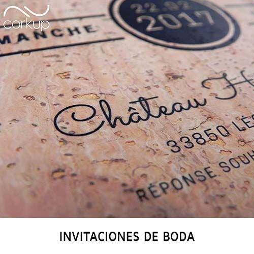 invitaciones-de-boda-diferentes-naturales-con-corcho