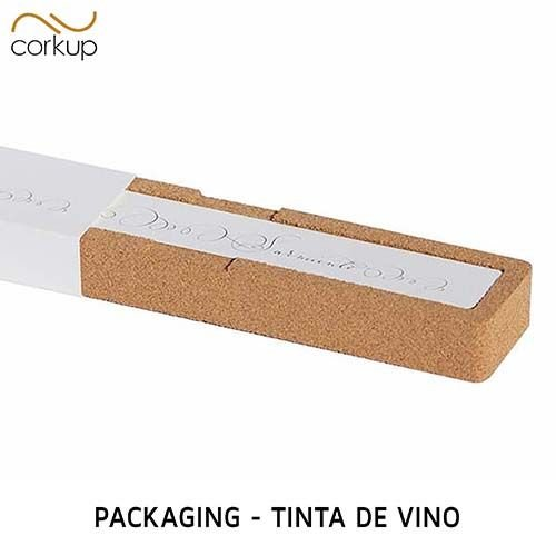 packaging-de-corcho-premium-sector-vino