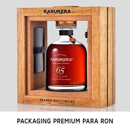 packaging-premium-para-ron-de-corcho