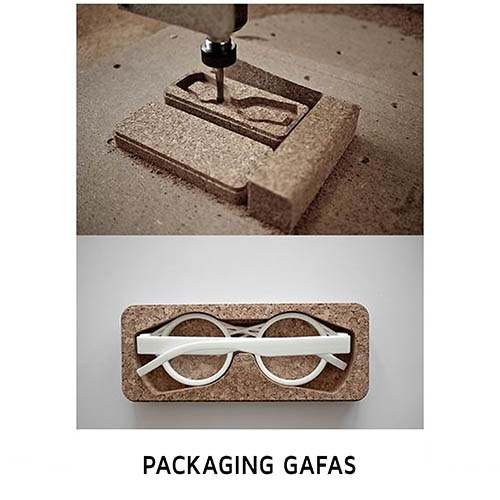 packaging-sostenible-accesorio-moda