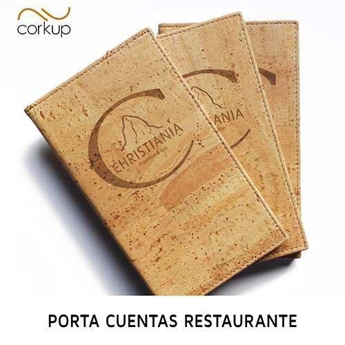 porta-cuentas-original-restaurante