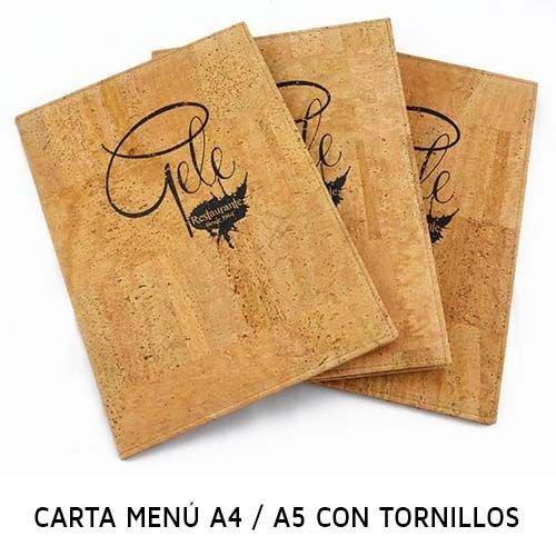 porta-menu-original-para-restaurante