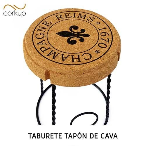taburete-de-corcho-original-vino